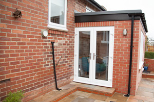 Building | Extensions in Dartford